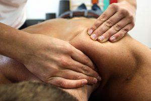 особенность массажа у пожилых