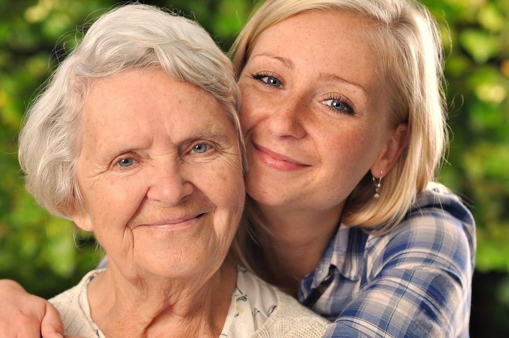 уход за пожилыми в Сочи