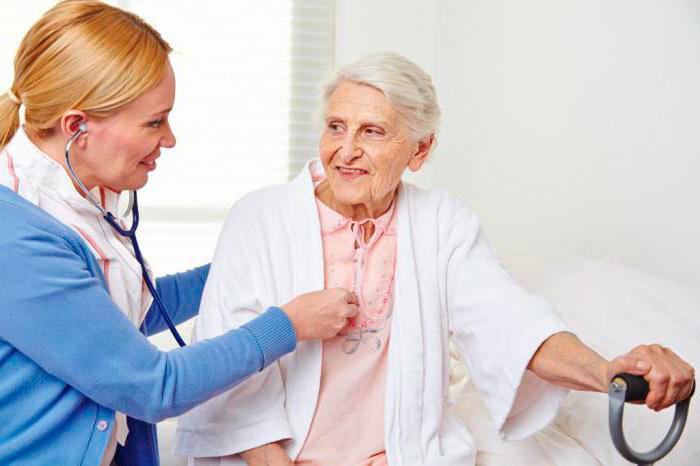 восстановление после остеохондроза