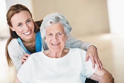 забота о пенсионере в Армавире
